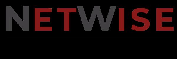 NetWise V2 Demo Site